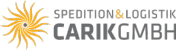 Spedition & Logistik Carik GmbH